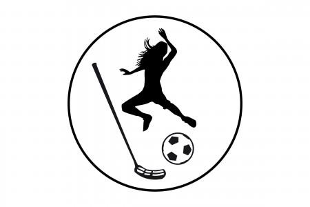 urheilu-01