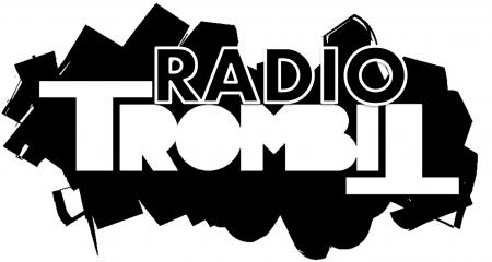 RADIO TROMBIT
