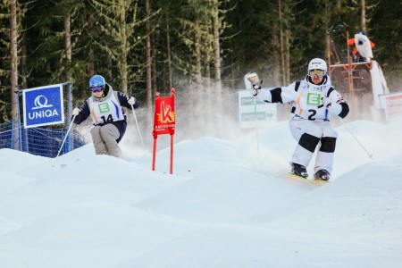 freestylemm-dualmoguls-salonen_marquis_photo_jussi_vaatainen