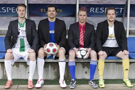 jalkapallourjot1
