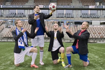 jalkapallourjot2