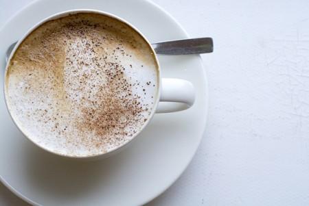 Suomikuva kahvi