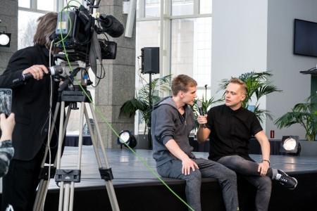 Muuv uutiskuva trikkaajan haastattelu (1 of 1)