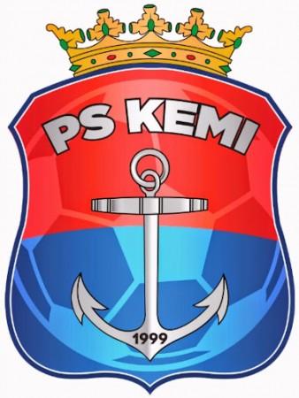 PS_Kemi_logo