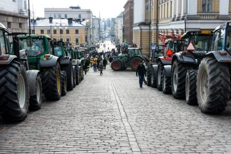 Traktorimarssi (25 of 26)