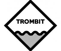 Trombit-logo