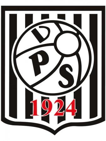 VPS-logo