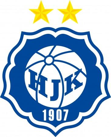 hjk_helsinki_1907_ORIG