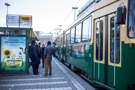 hll_20160331_liikenne (2 of 5)