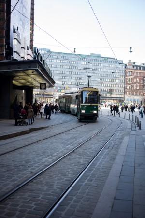 hll_20160331_liikenne (4 of 5)