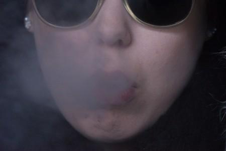 huume-3