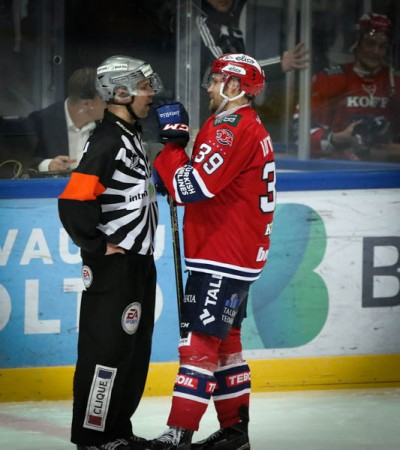 160123_Blues-HIFK