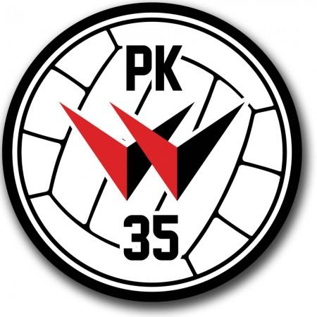 pk35 logo 1000