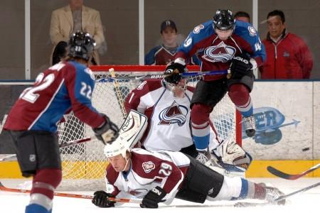 ice-hockey-589383_960_720