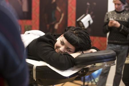 iisa_kinnunen_trombit_tatuointi (5 of 11)