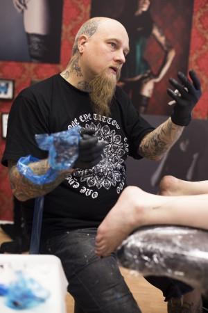 iisa_kinnunen_trombit_tatuointi (6 of 11)