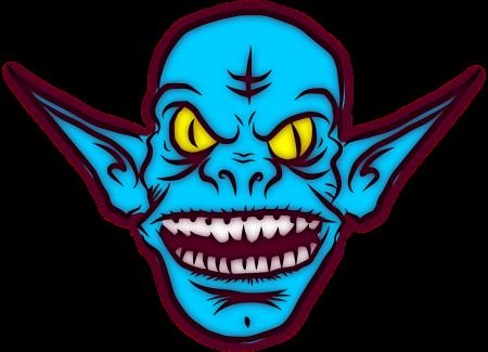 troll-162078_960_720